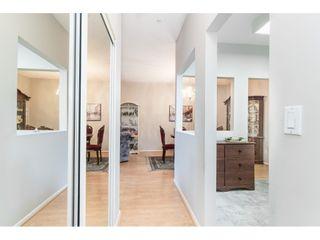 "Photo 8: 120 13911 70 Avenue in Surrey: East Newton Condo for sale in ""Canterbury Green"" : MLS®# R2520176"