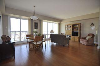 Photo 9: 702 6608 28 Avenue in Edmonton: Zone 29 Condo for sale : MLS®# E4264239