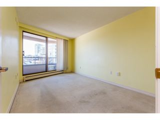"""Photo 10: 410 15111 RUSSELL Avenue: White Rock Condo for sale in """"Pacific Terrace"""" (South Surrey White Rock)  : MLS®# R2127847"""