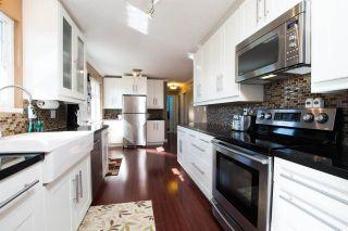 Photo 9: 4454 44B Avenue in Delta: Port Guichon House for sale (Ladner)  : MLS®# R2508151