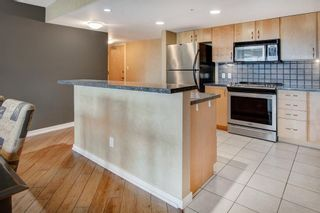 Photo 4: 1001 1088 6 Avenue SW in Calgary: Downtown West End Apartment for sale : MLS®# A1018877