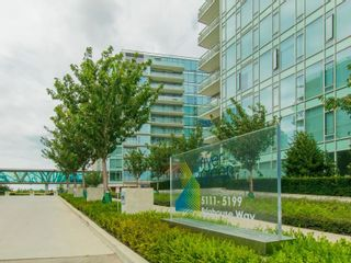 """Photo 25: 201 5199 BRIGHOUSE Way in Richmond: Brighouse Condo for sale in """"RIVERGREEN"""" : MLS®# R2532034"""