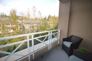 "Photo 20: 502 3600 WINDCREST Drive in North Vancouver: Roche Point Condo for sale in ""WINDSONG"" : MLS®# R2541948"