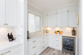 Photo 8: 19801 SILVERTHORNE PLACE in Pitt Meadows: South Meadows House for sale : MLS®# R2323071