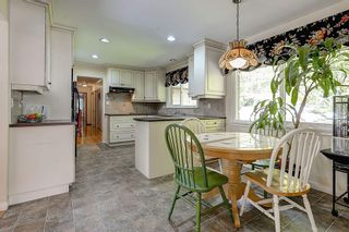 """Photo 6: 26518 100 Avenue in Maple Ridge: Thornhill House for sale in """"THORNHILL URBAN RESERVE"""" : MLS®# R2063894"""