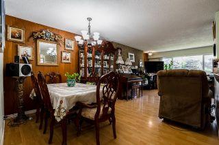 Photo 10: 7737 ALLMAN Street in Burnaby: Burnaby Lake Duplex for sale (Burnaby South)  : MLS®# R2621411