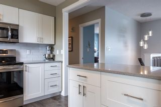 Photo 8: 872 Kalmar Rd in : CR Campbell River Central House for sale (Campbell River)  : MLS®# 873896