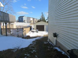Photo 2: 107 Briarwood Drive in Eastern Passage: 11-Dartmouth Woodside, Eastern Passage, Cow Bay Residential for sale (Halifax-Dartmouth)  : MLS®# 202102566