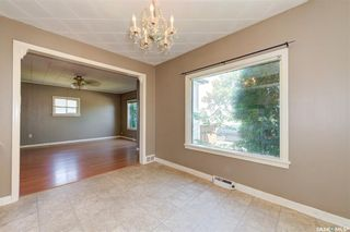 Photo 9: 311 1st Street South in Wakaw: Residential for sale : MLS®# SK860409