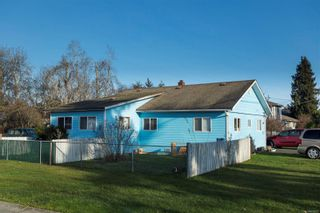 Photo 5: 2286 Amelia Ave in : Si Sidney North-East House for sale (Sidney)  : MLS®# 856023