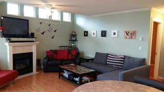 "Photo 6: 303 2960 TRETHEWEY Street in Abbotsford: Abbotsford West Condo for sale in ""Cascade Green"" : MLS®# R2141131"