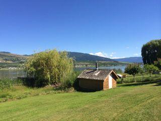 Photo 6: 7347 Old Kamloops Road in Vernon: Swan Lake West House for sale (North Okanagan)  : MLS®# 10085400