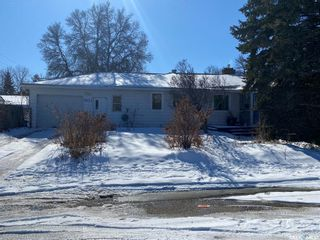 Photo 2: 3333 21st Avenue in Regina: Lakeview RG Residential for sale : MLS®# SK845112