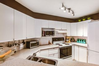 Photo 6: 309 2429 HAWTHORNE Avenue in Port Coquitlam: Central Pt Coquitlam Condo for sale : MLS®# R2122360