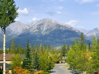 Photo 32: 917 Wilson Way: Canmore Detached for sale : MLS®# A1146764