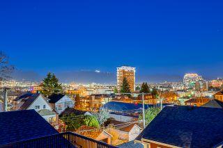 "Photo 43: 39 E 13TH Avenue in Vancouver: Mount Pleasant VE Townhouse for sale in ""Mount Pleasant"" (Vancouver East)  : MLS®# R2439873"