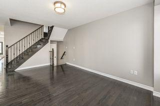 Photo 15: 4177 Cole Crescent in burlington: House for sale : MLS®# H4072660