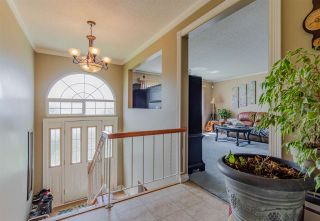 Photo 24: 1450 FRASER Crescent in Prince George: Spruceland House for sale (PG City West (Zone 71))  : MLS®# R2589071