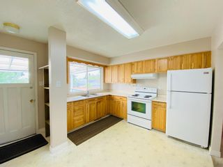Photo 7: 9427 Academy Drive SE in Calgary: Acadia Detached for sale : MLS®# A1146616
