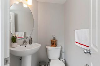 Photo 15: 2566 COUGHLAN Road in Edmonton: Zone 55 House for sale : MLS®# E4247684