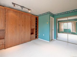 Photo 15: 45 2600 Ferguson Rd in : CS Turgoose Row/Townhouse for sale (Central Saanich)  : MLS®# 886904