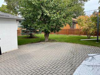 Photo 10: 15 Alguire Avenue in Winnipeg: Crestview Residential for sale (5H)  : MLS®# 202123190