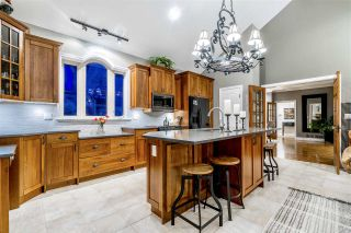 Photo 10: 197 STONEGATE Drive in West Vancouver: Furry Creek House for sale : MLS®# R2550476