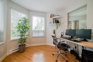 """Photo 12: 303 7383 GRIFFITHS Drive in Burnaby: Highgate Condo for sale in """"18 TREES"""" (Burnaby South)  : MLS®# R2436081"""