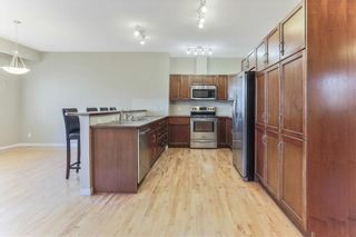 Photo 7: 93 CIMARRON VISTA Circle: Okotoks Detached for sale : MLS®# C4202253