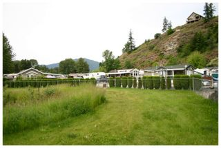 Photo 40: Lot 32 2633 Squilax-Anglemont Road in Scotch Creek: Gateway RV Park House for sale : MLS®# 10136378