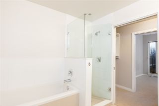 "Photo 15: 303 20 E ROYAL Avenue in New Westminster: Fraserview NW Condo for sale in ""THE LOOKOUT - VICTORIA HILL"" : MLS®# R2334251"