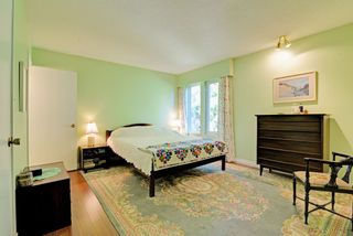 Photo 9: 4663 MCNAIR Place in North Vancouver: Lynn Valley House for sale : MLS®# R2116677