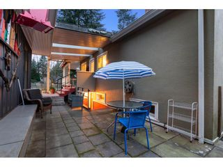 Photo 35: 10604 RIVER Road in Delta: Nordel House for sale (N. Delta)  : MLS®# R2560312