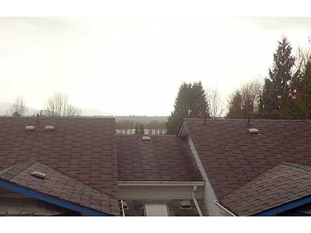 Photo 13: Photos: 5 32752 4TH Avenue in Mission: Mission BC Townhouse for sale : MLS®# F1409169