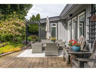 Photo 35: 503 SHANNON Way in Delta: Pebble Hill House for sale (Tsawwassen)  : MLS®# R2464565