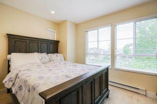 Photo 11: 55 22000 SHARPE Avenue in Richmond: Hamilton RI Townhouse for sale : MLS®# R2572983