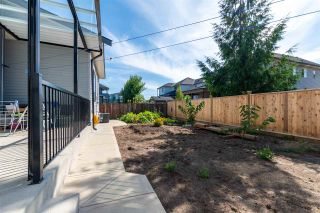 Photo 31: 2641 CENTENNIAL Street in Abbotsford: Abbotsford West House for sale : MLS®# R2491848