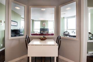 Photo 13: 1901 10082 148 Street in Surrey: Guildford Condo for sale (North Surrey)  : MLS®# R2357774