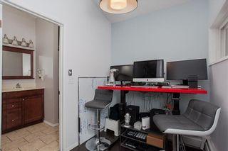 Photo 12: 14 10032 113 Street in Edmonton: Zone 12 Condo for sale : MLS®# E4242244