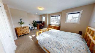 Photo 10: 8720 74 Street in Fort St. John: Fort St. John - City SE 1/2 Duplex for sale (Fort St. John (Zone 60))  : MLS®# R2551656