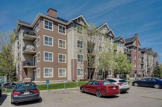 FEATURED LISTING: 4306 - 73 Erin Woods Court Southeast Calgary