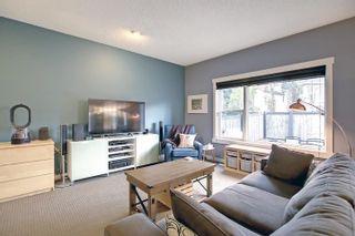 Photo 12: 1038 MCKINNEY Green in Edmonton: Zone 14 House for sale : MLS®# E4261301