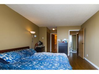 """Photo 12: 2304 4353 HALIFAX Street in Burnaby: Brentwood Park Condo for sale in """"Brent Garden Towers"""" (Burnaby North)  : MLS®# R2098085"""