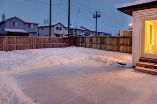 Photo 29: 136 CHAPALINA Crescent SE in Calgary: Chaparral House for sale : MLS®# C4165478