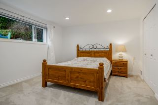 Photo 21: 685 KING GEORGES Way in West Vancouver: British Properties House for sale : MLS®# R2547586