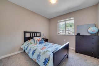 Photo 10: 10563 248 Street in Maple Ridge: Albion House for sale : MLS®# R2589058