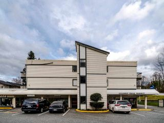 """Photo 21: 210 780 PREMIER Street in North Vancouver: Lynnmour Condo for sale in """"EDGEWATER ESTATES"""" : MLS®# R2549626"""
