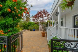 Photo 63: MISSION HILLS House for sale : 4 bedrooms : 2929 Union St in San Diego