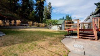 Photo 13: 7312 Fintry Delta Road, Fintry: Vernon Real Estate Listing: MLS®# 10240998