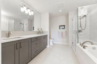 Photo 18: 625 200 Bellerose Drive: St. Albert Condo for sale : MLS®# E4260514